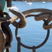 Downeast Fisheries Partnership