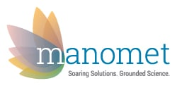 Manomet