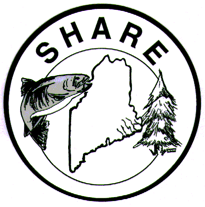 ProjectSHARElogo