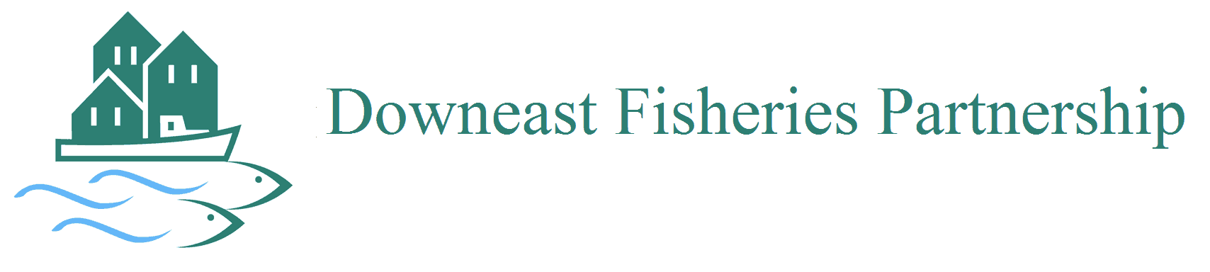 Downeast Fisheries Partnership