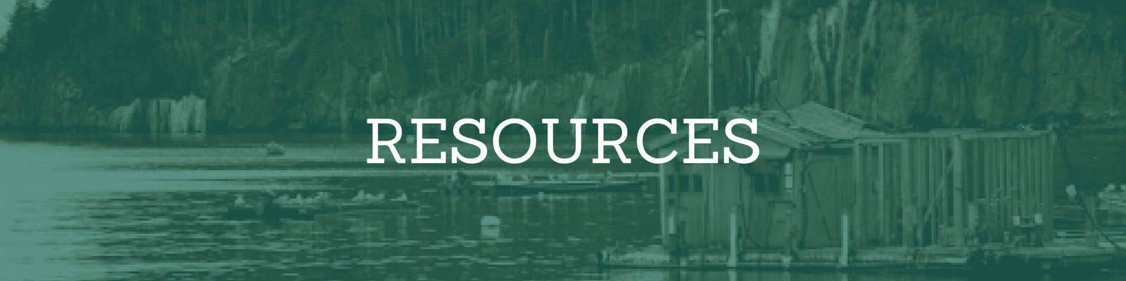 DFP Resources Section (1)